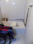 vessel hotel bathtub2